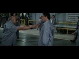 План побега / Escape Plan  Русский Трейлер (2013) [HD]