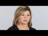 Отзывы клиентов о ботулотоксине Ксеомин