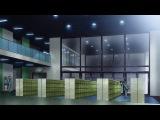 Durarara!! / Дюрарара!! - 8 серия BD | Eladiel & Nuriko & Shoker & Yupi & Мистас [AniLibria.Tv]
